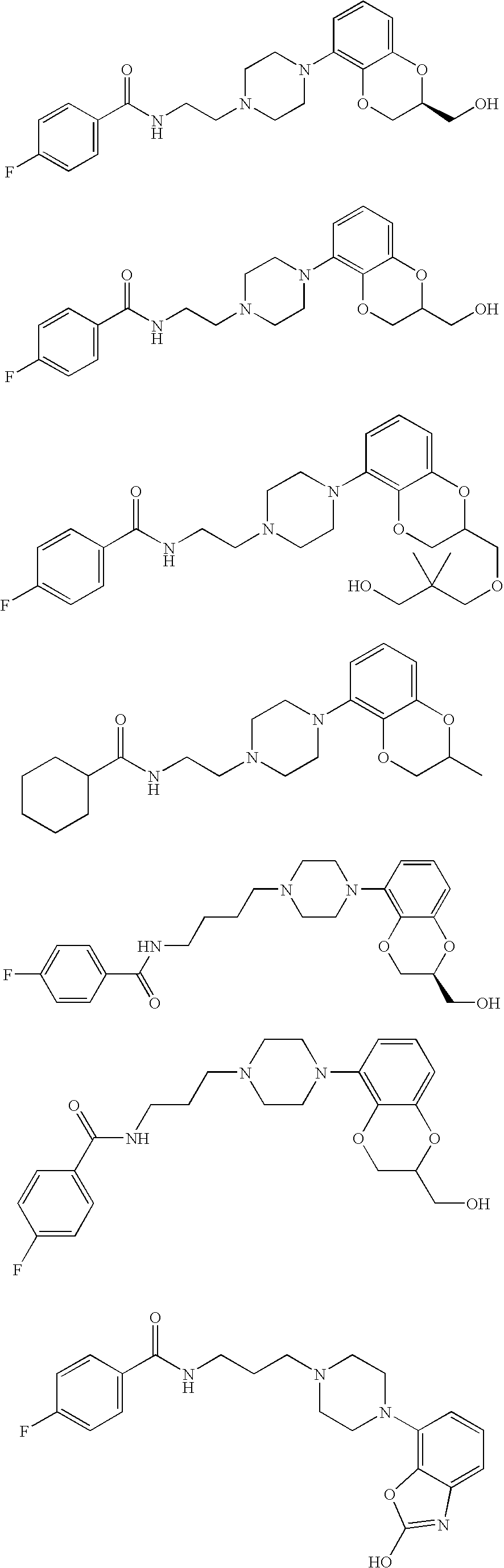 Figure US20100009983A1-20100114-C00176