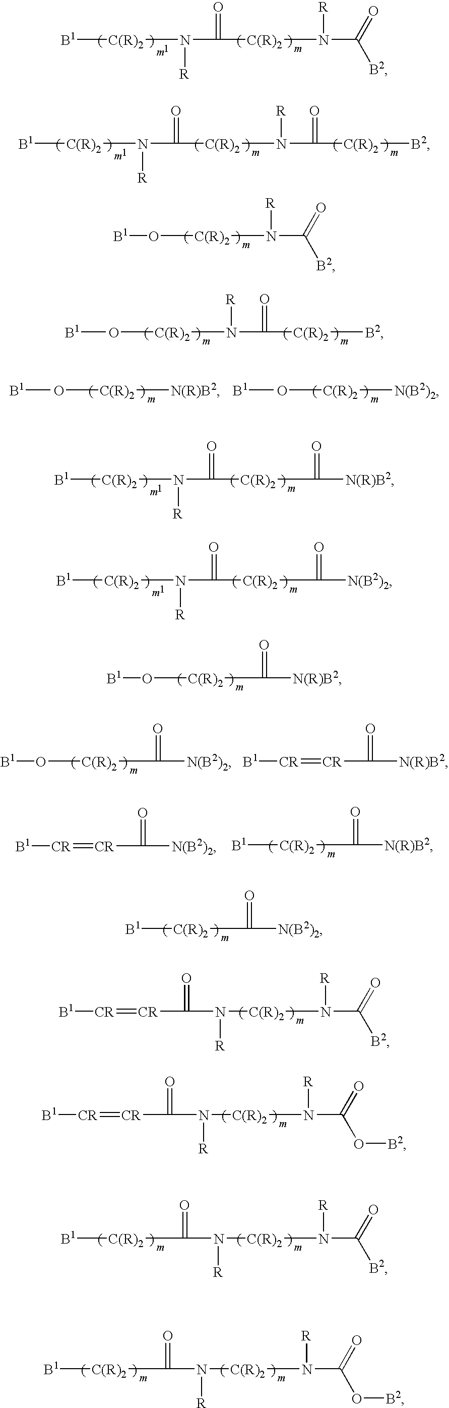 Figure US07893224-20110222-C00010
