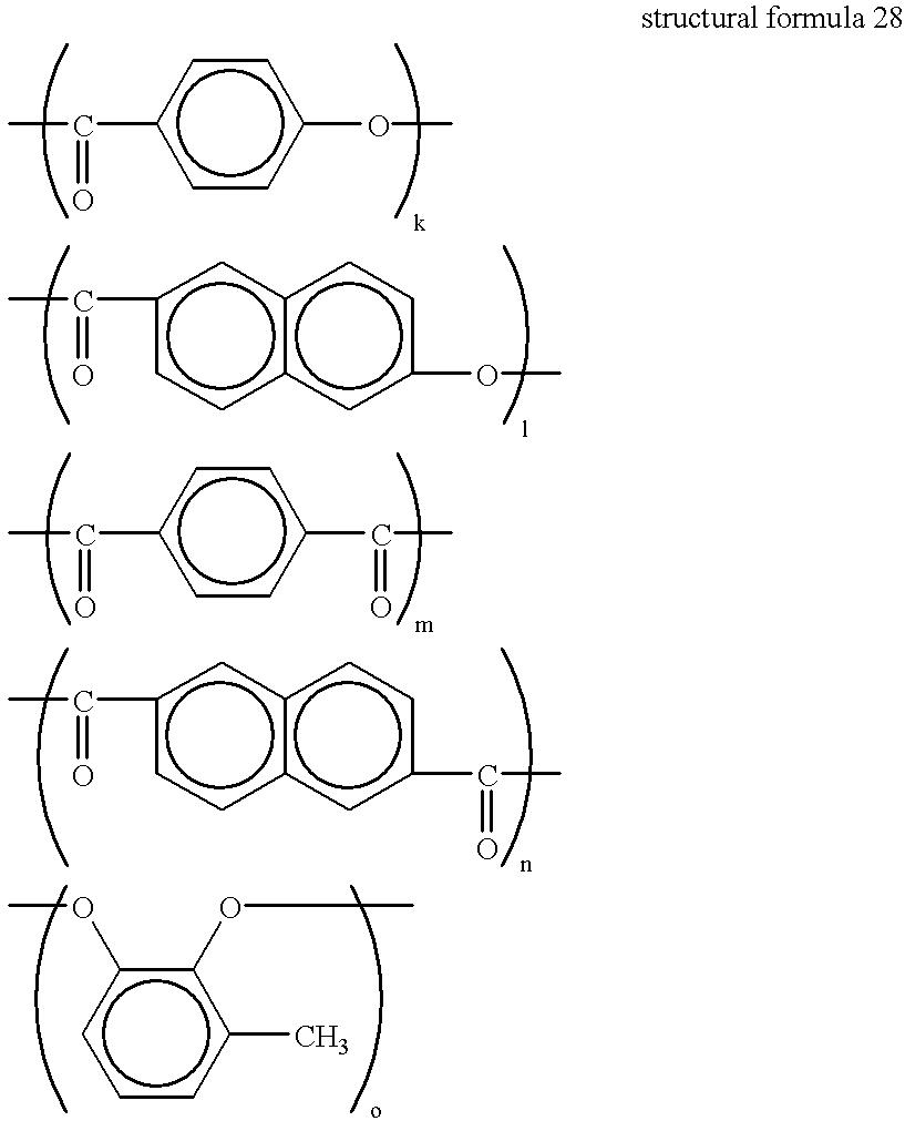 Figure US06261649-20010717-C00034