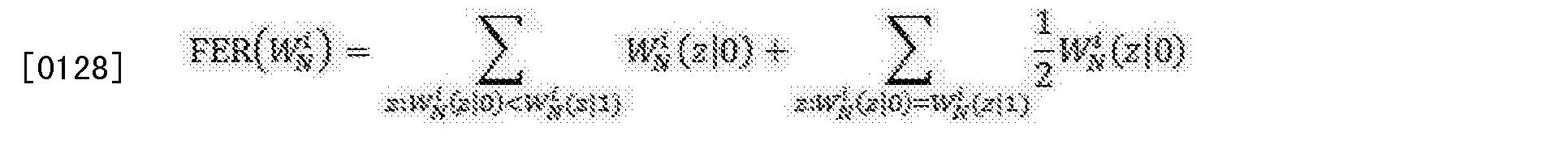 Figure CN105579972AD00153