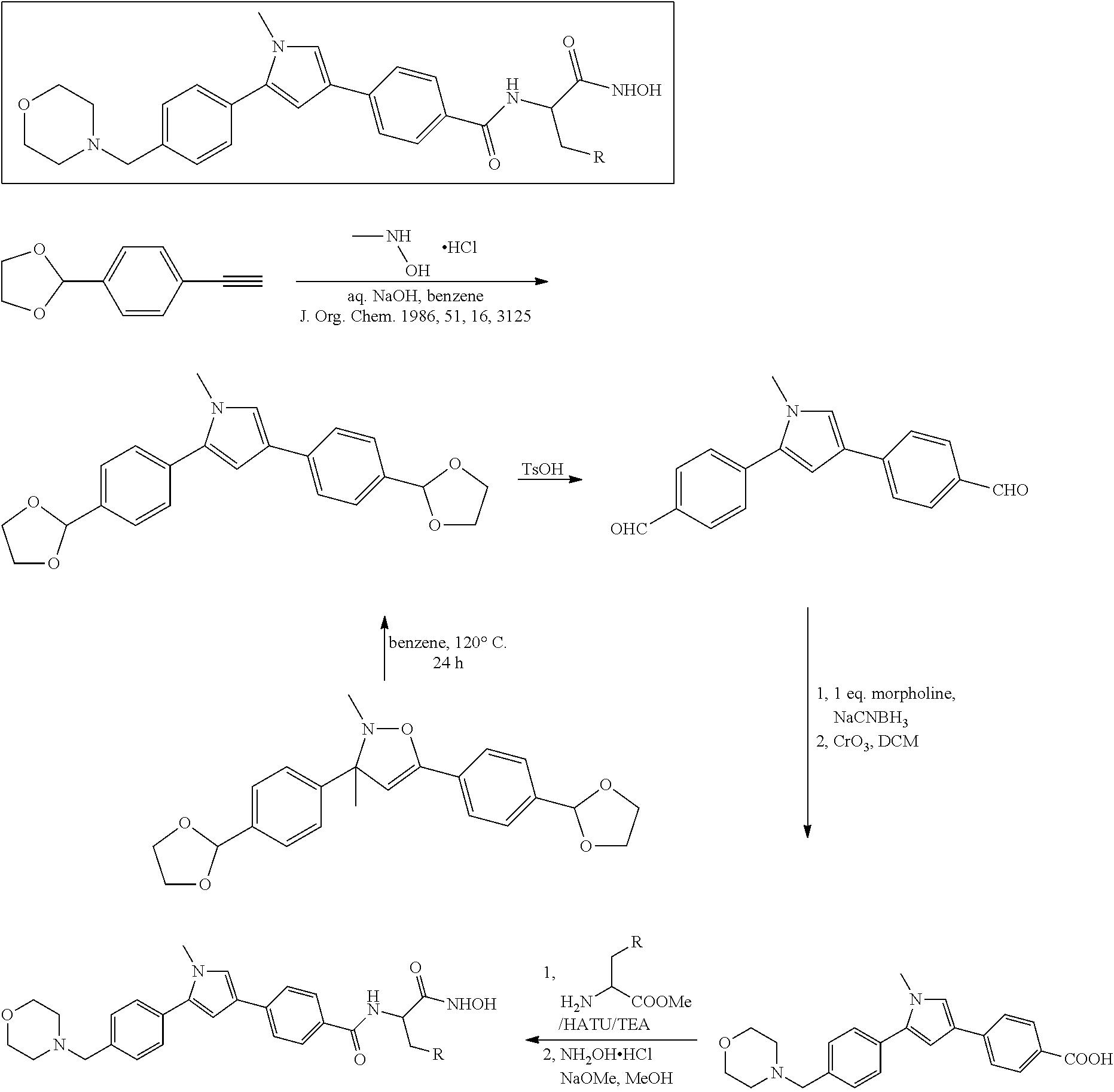 Figure US09617256-20170411-C00108