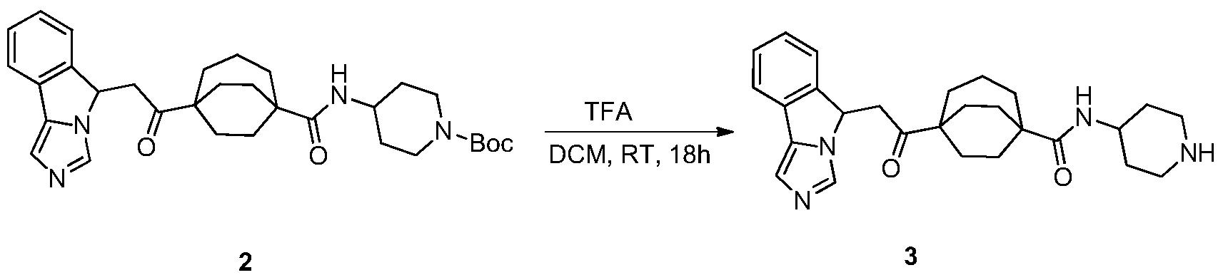 Figure PCTCN2017084604-appb-000121