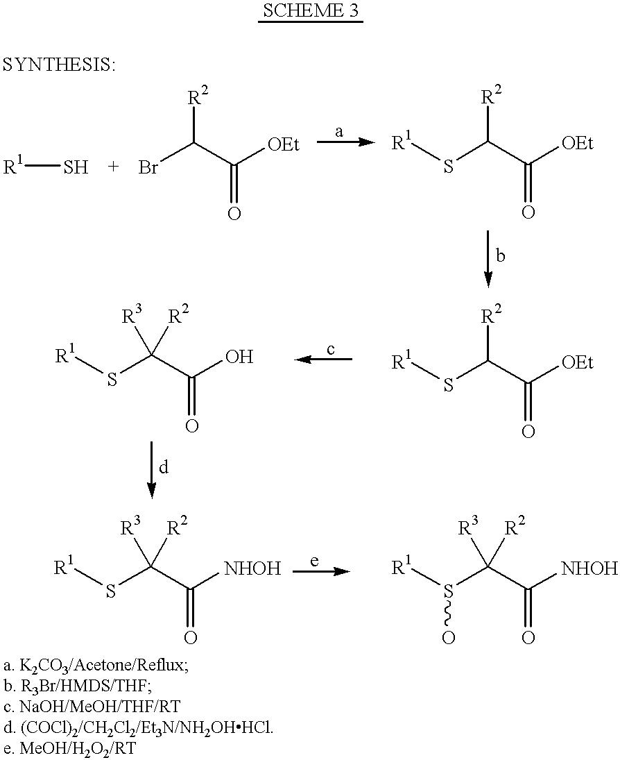 Figure US06197791-20010306-C00009