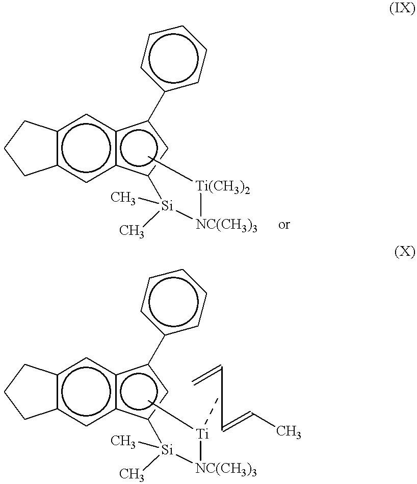 Figure US06369176-20020409-C00006