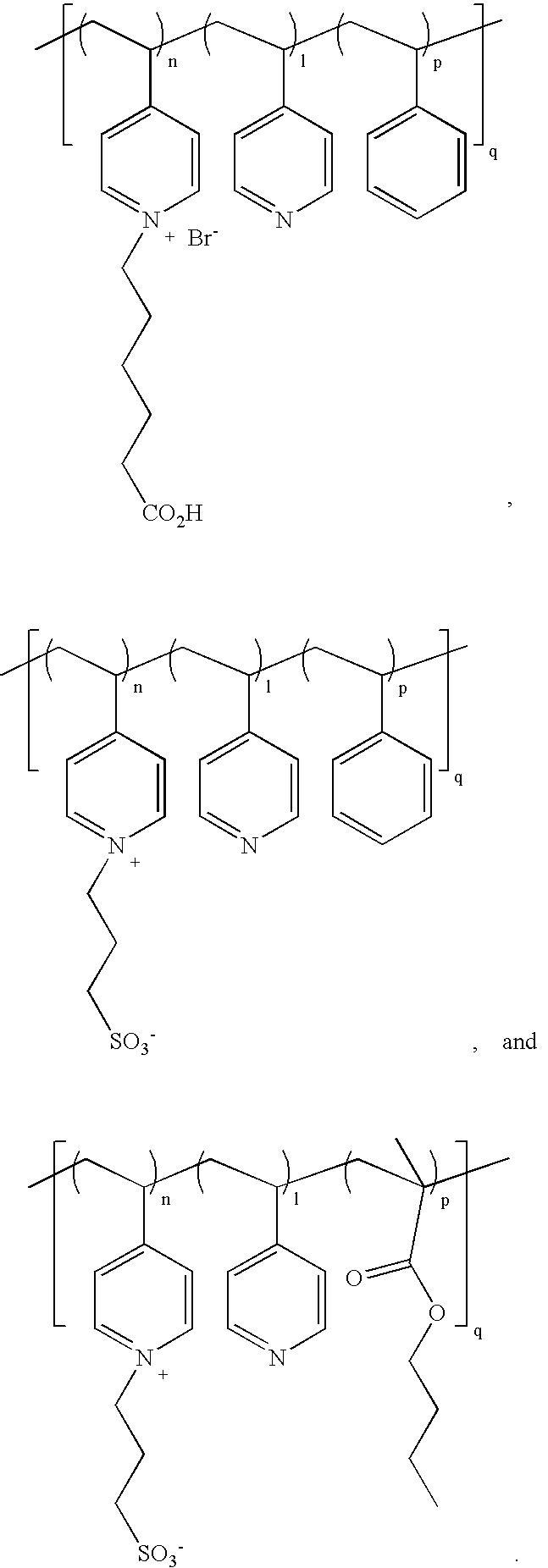 Figure US06932894-20050823-C00015