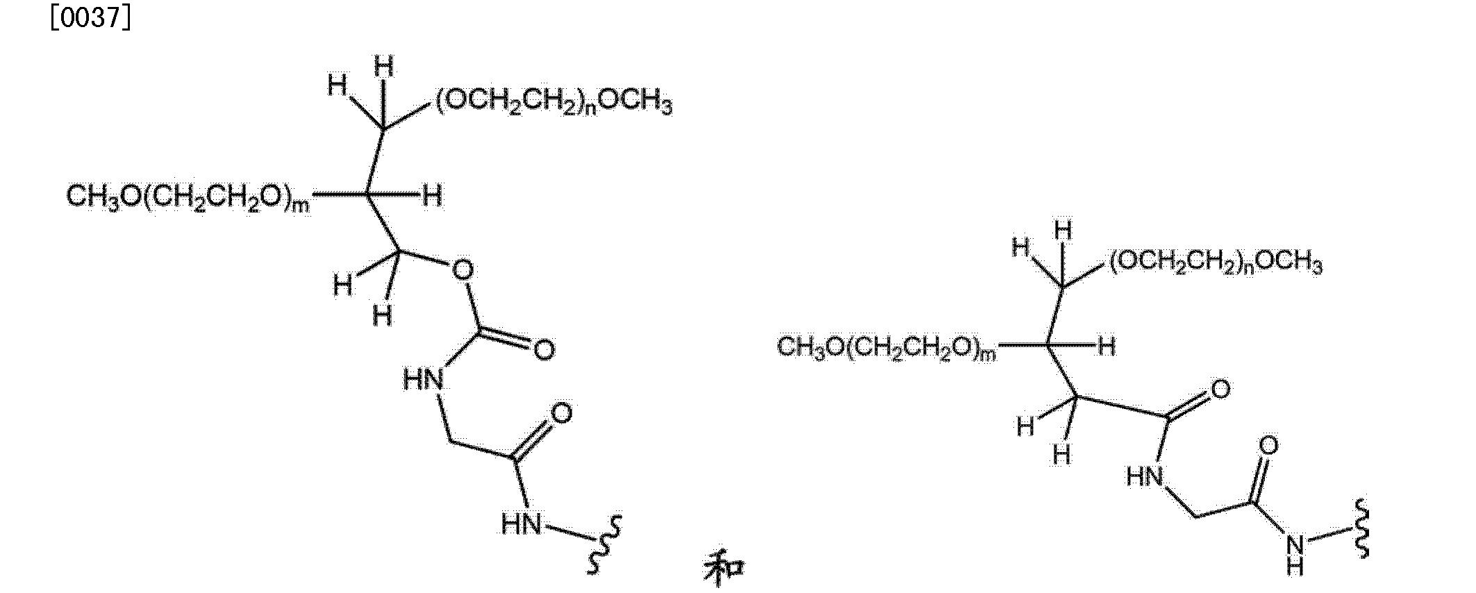 Figure CN102719508AD00152