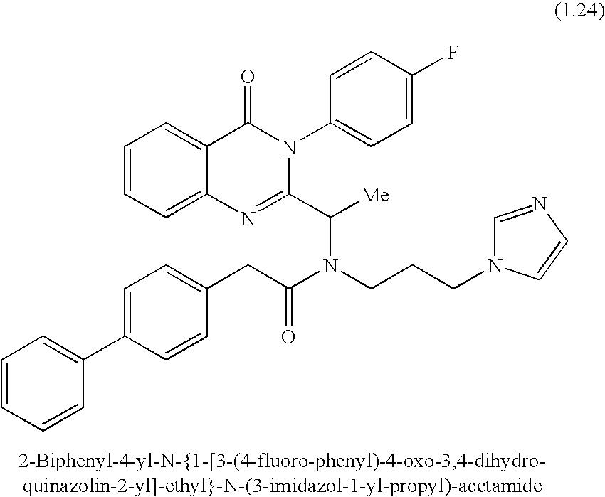 Figure US06794379-20040921-C00039
