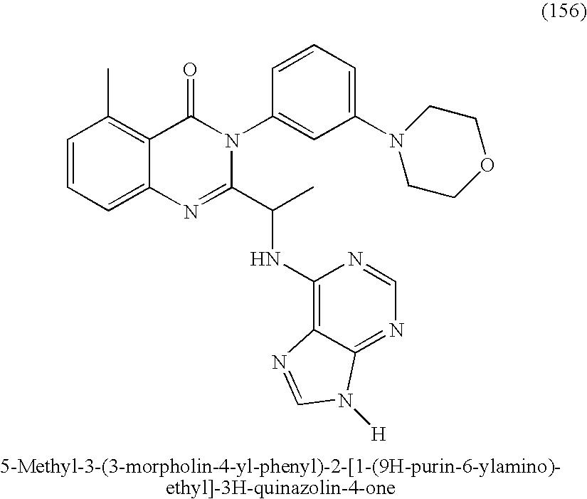 Figure US20100256167A1-20101007-C00152
