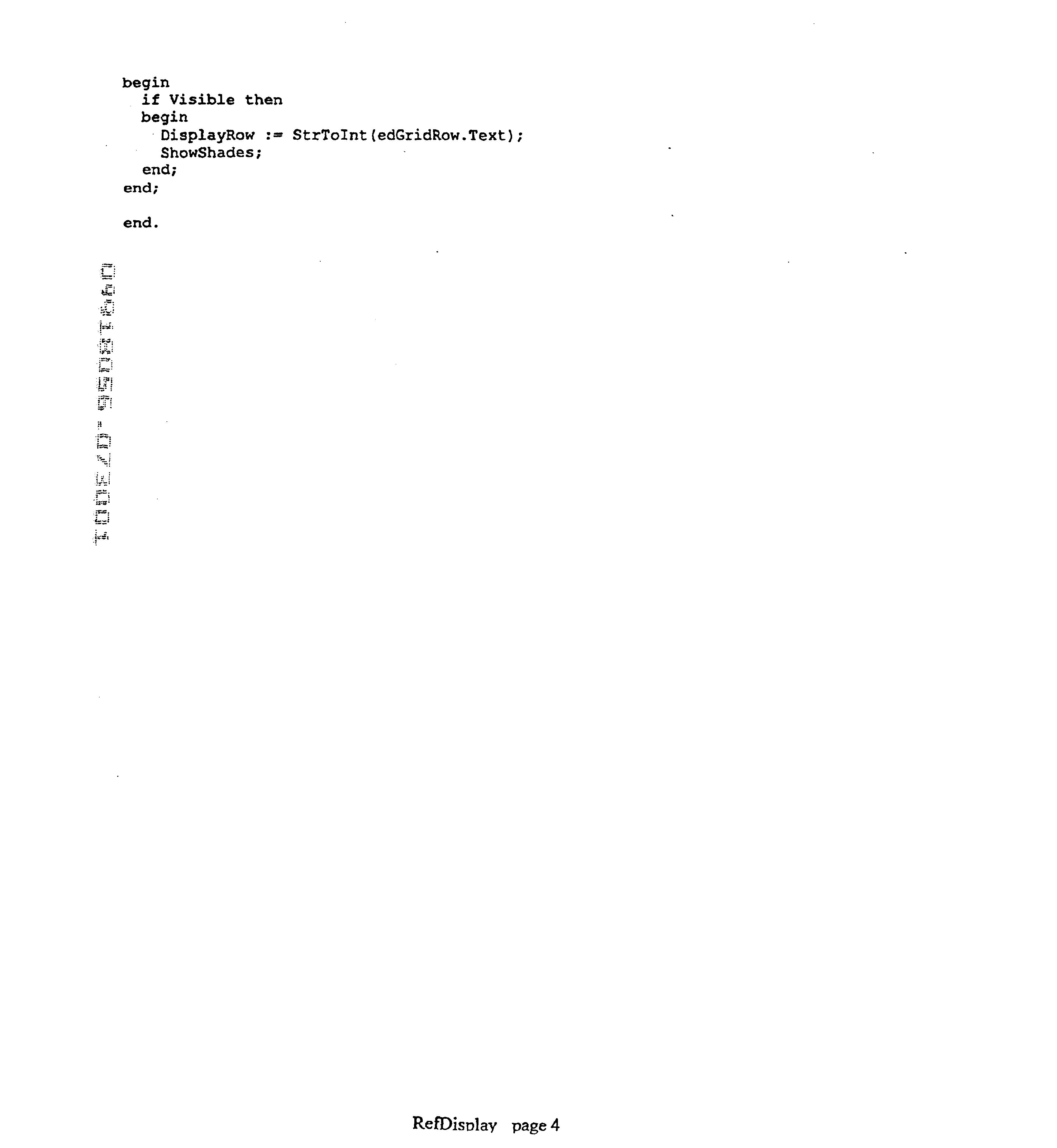 Figure US06786726-20040907-P00009