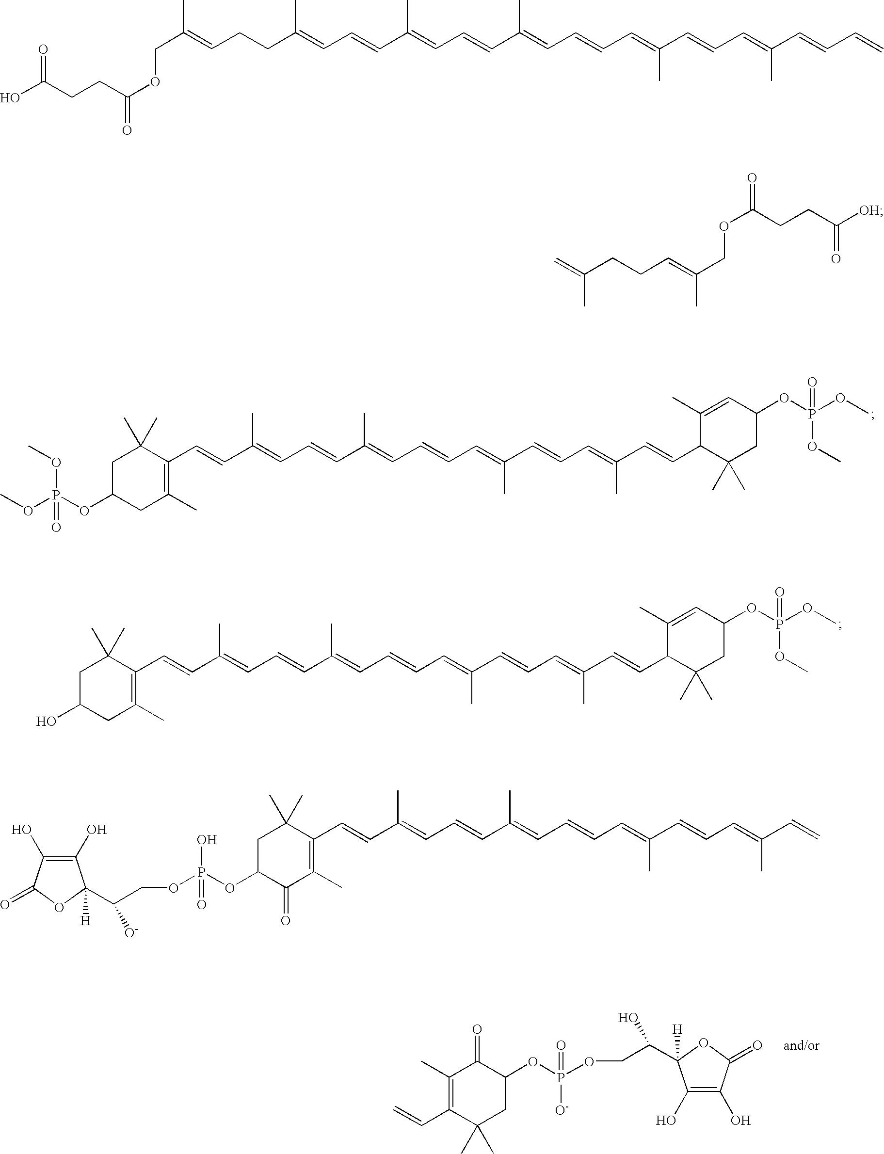 Figure US07723327-20100525-C00051