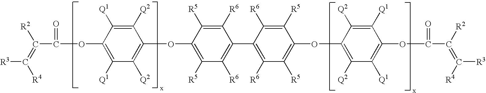 Figure US07329708-20080212-C00004