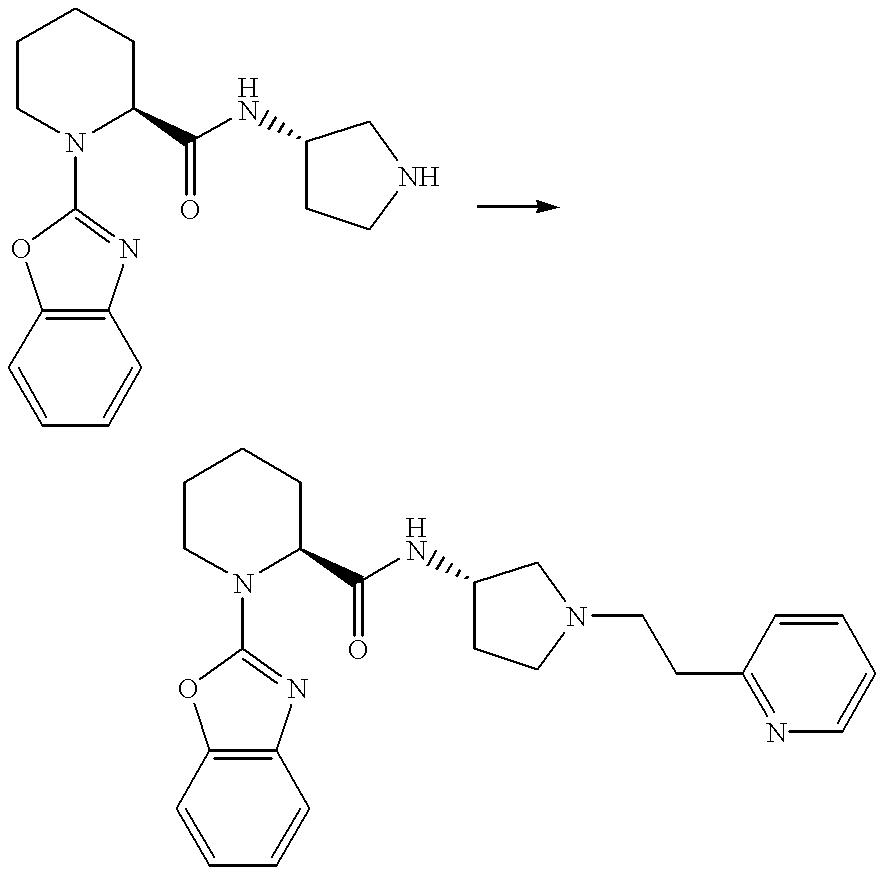 Figure US06372736-20020416-C00022