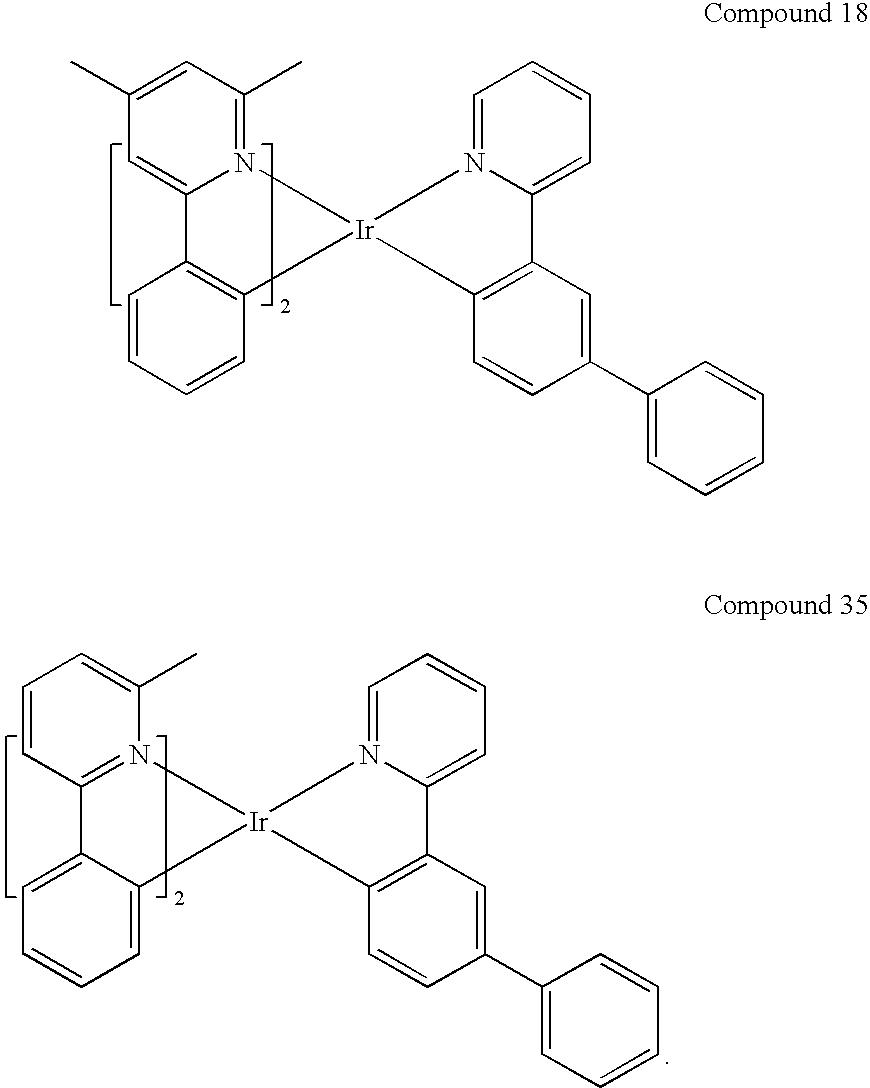Figure US20090108737A1-20090430-C00025