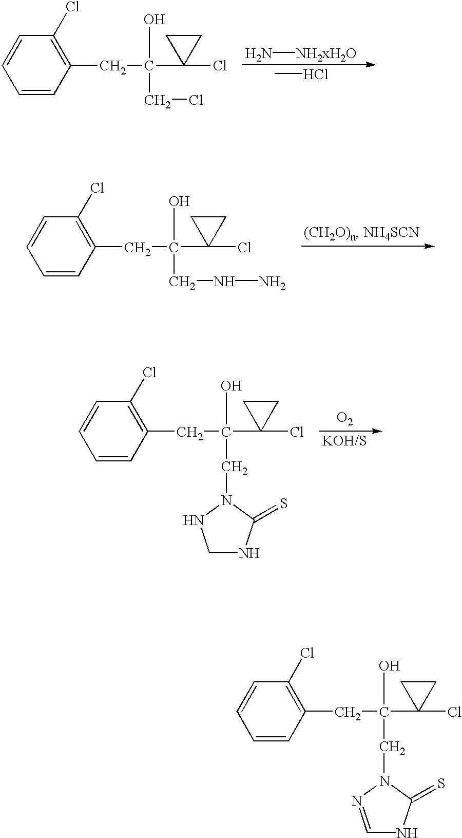 Figure US06559317-20030506-C00005