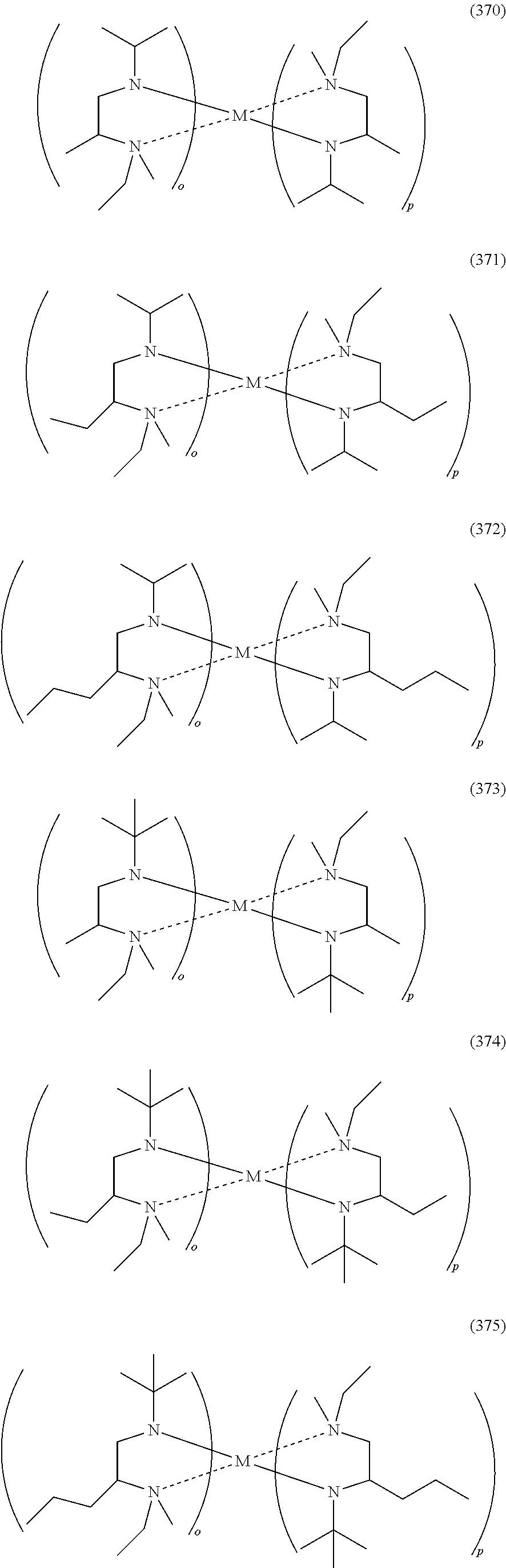 Figure US08871304-20141028-C00071