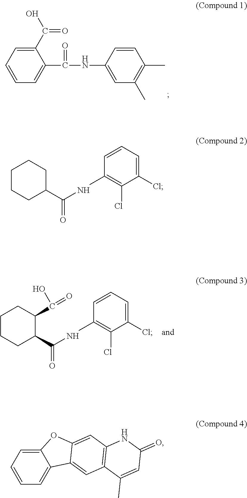 Figure US09782399-20171010-C00002