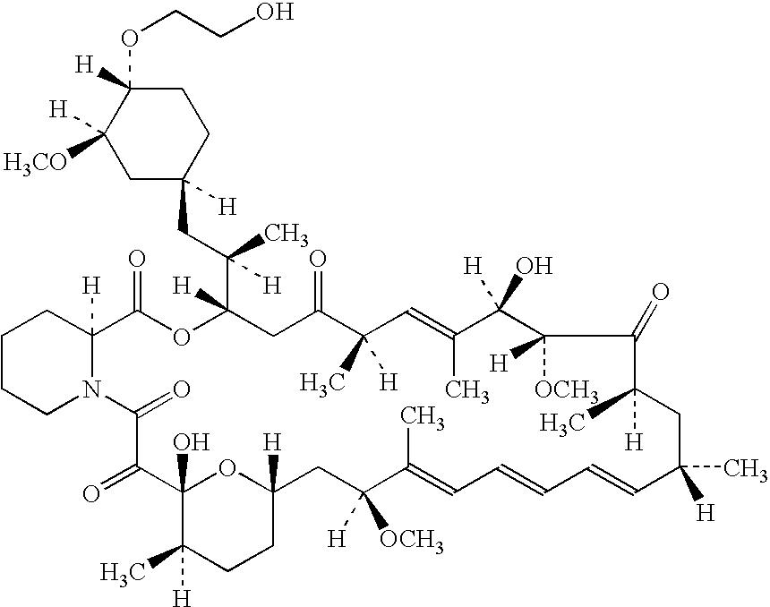 Figure US07285304-20071023-C00001