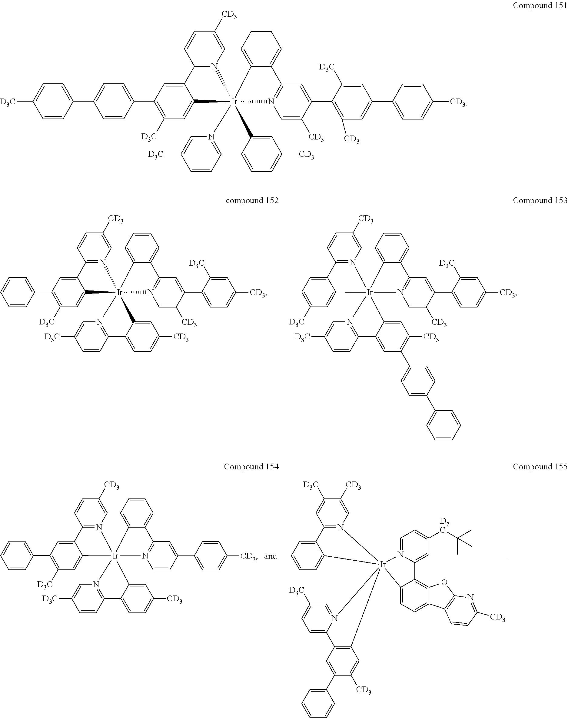 Figure US20170365801A1-20171221-C00063