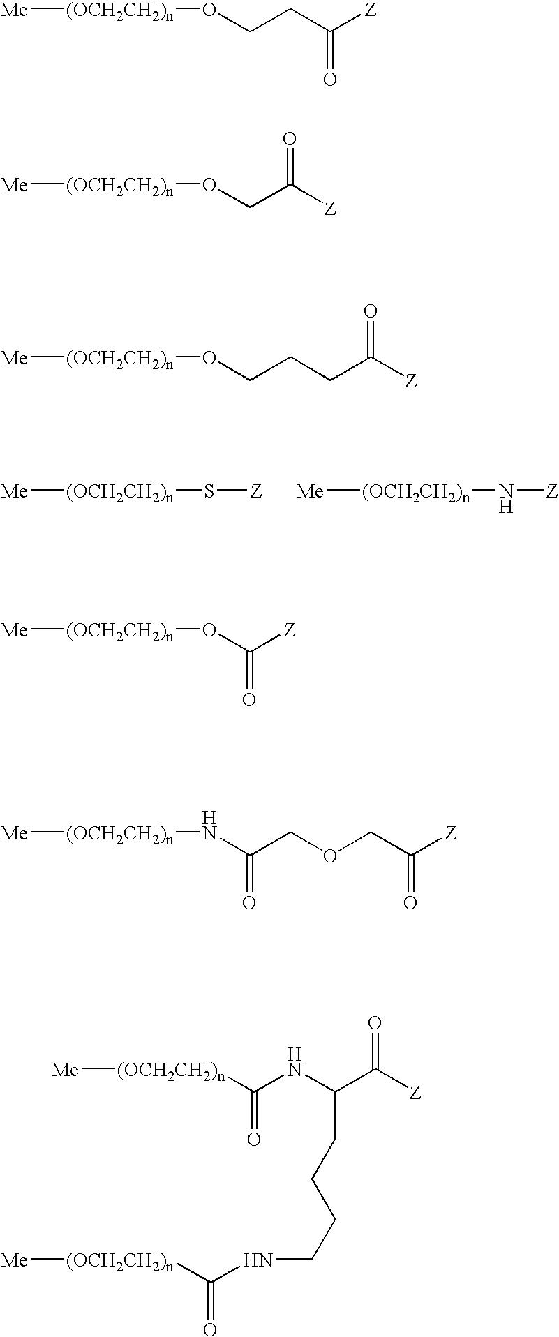 Figure US07439043-20081021-C00024