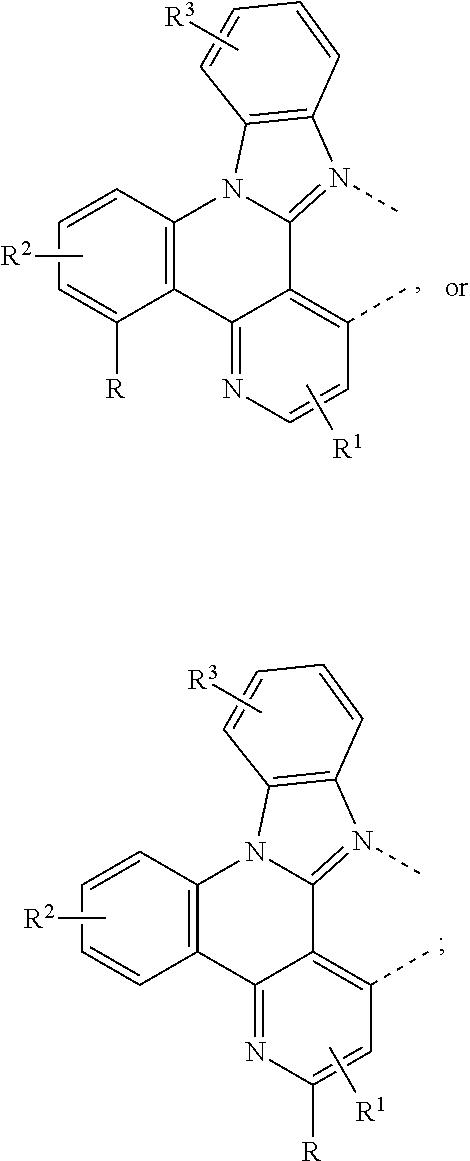 Figure US09905785-20180227-C00023