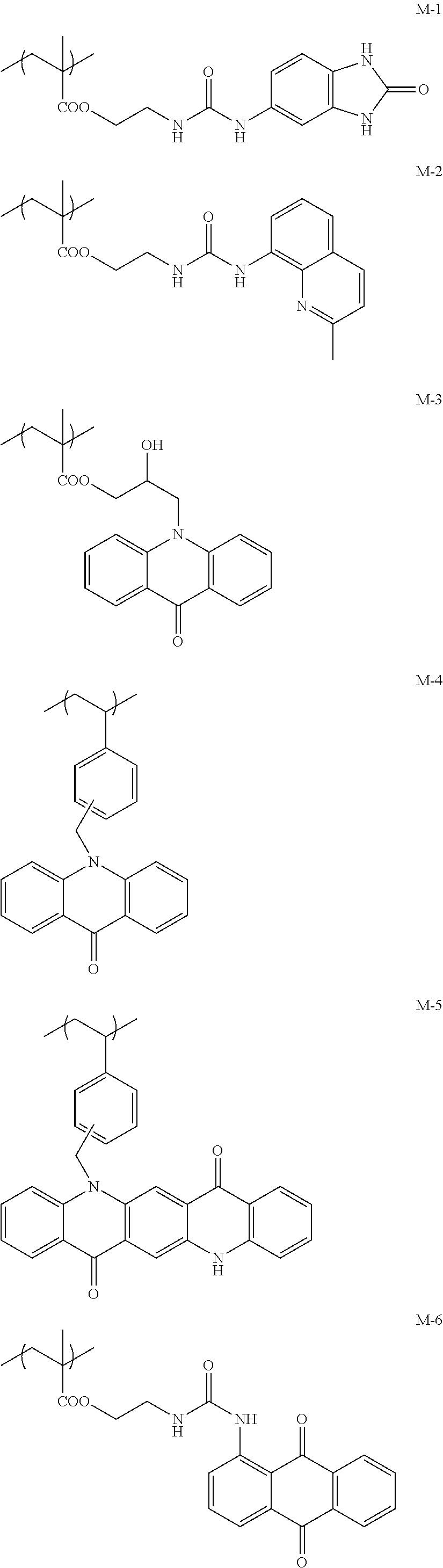 Figure US09714356-20170725-C00008