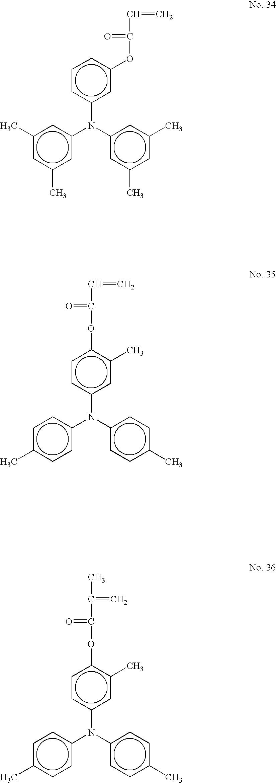 Figure US07175957-20070213-C00023