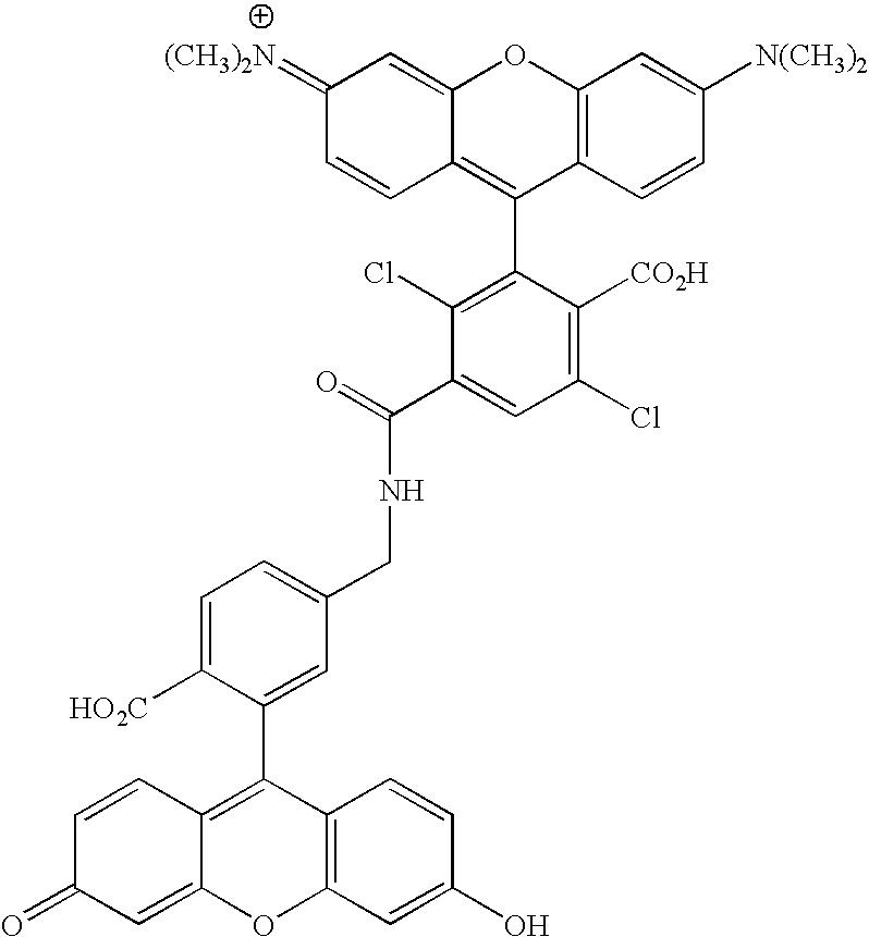Figure US07423140-20080909-C00096
