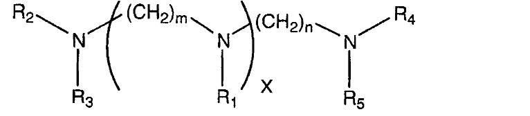 Figure CN102020591AC00021