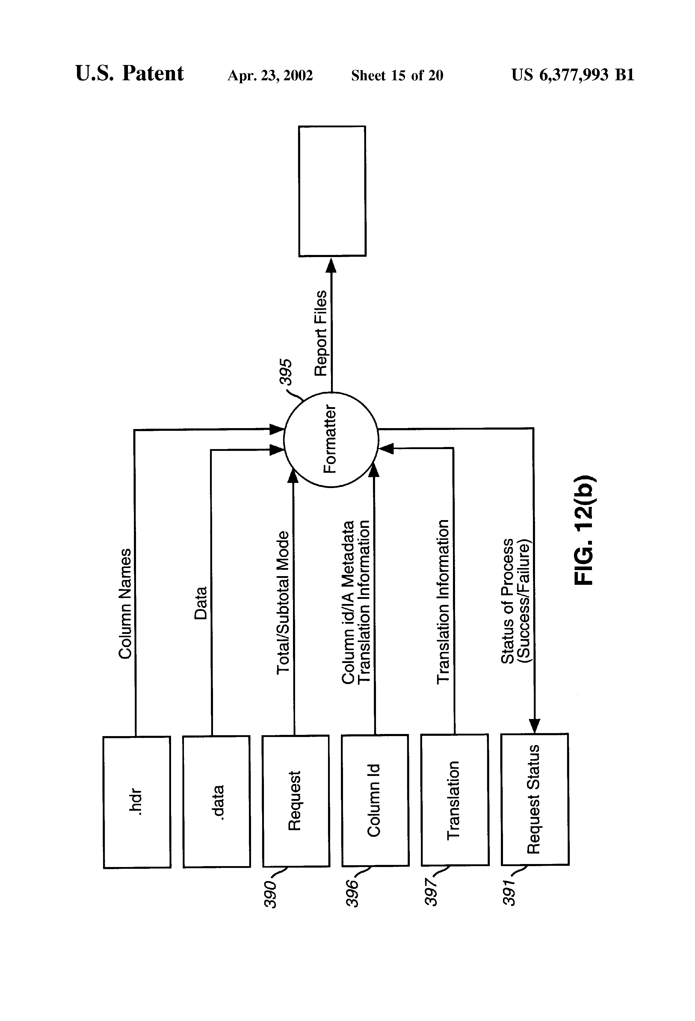 Dsc Alarm Panel Wiring Diagrams Moreover 2004 Ford Explorer Fuel Pump