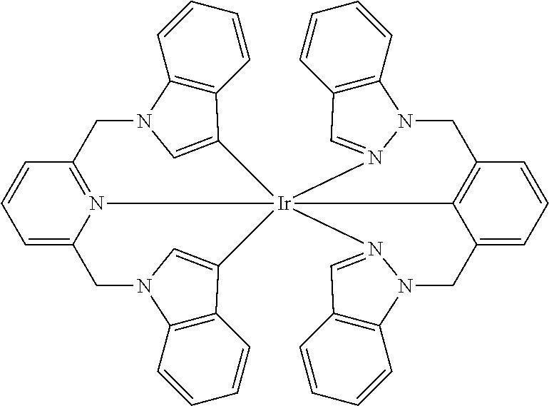 Figure US08716484-20140506-C00176