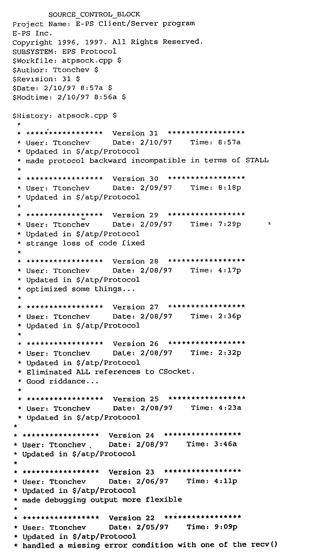 Figure US20020032884A1-20020314-P00026