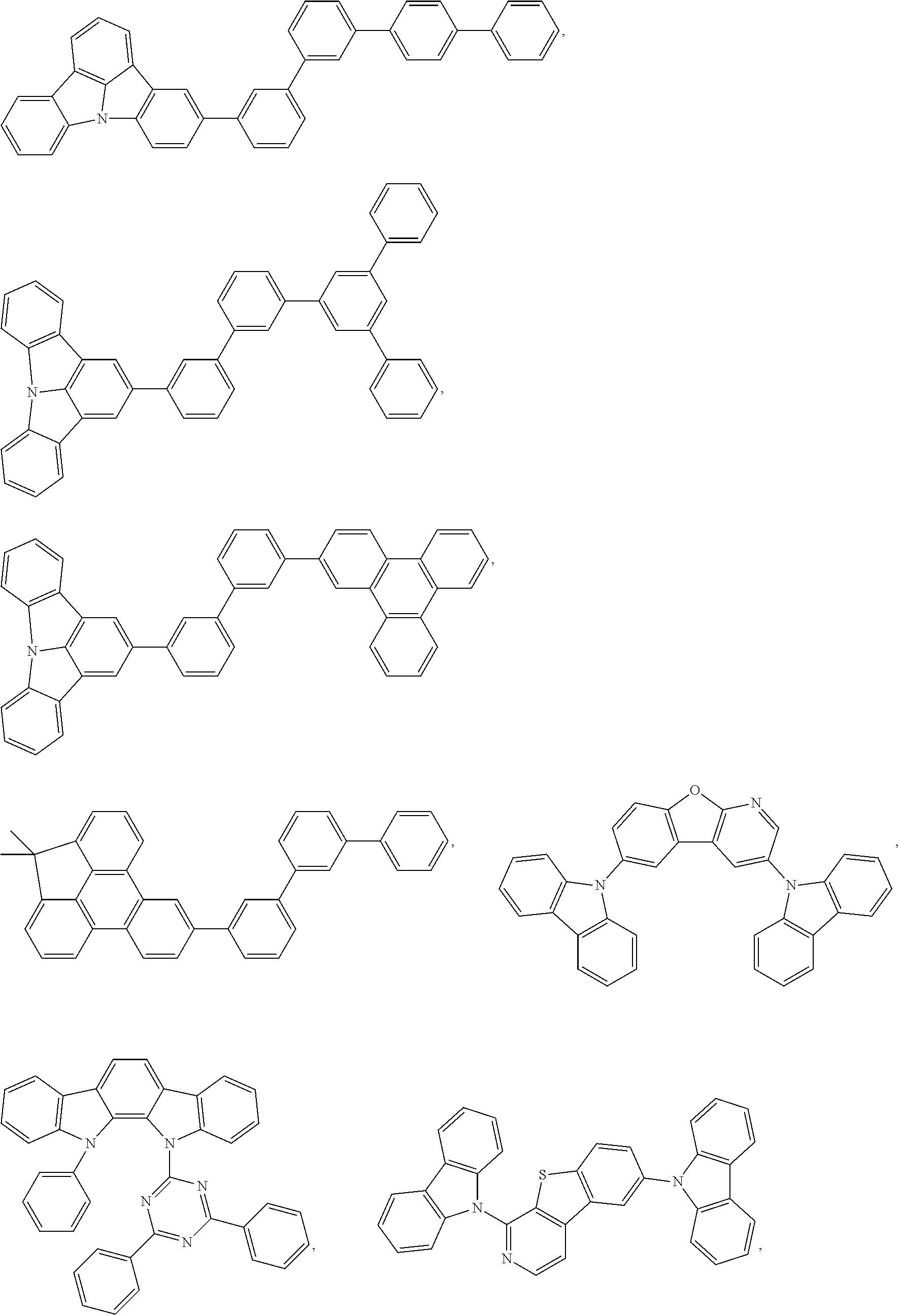 Figure US09929360-20180327-C00151