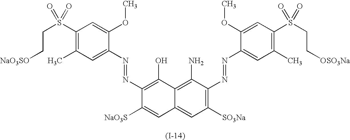 Figure US07708786-20100504-C00260