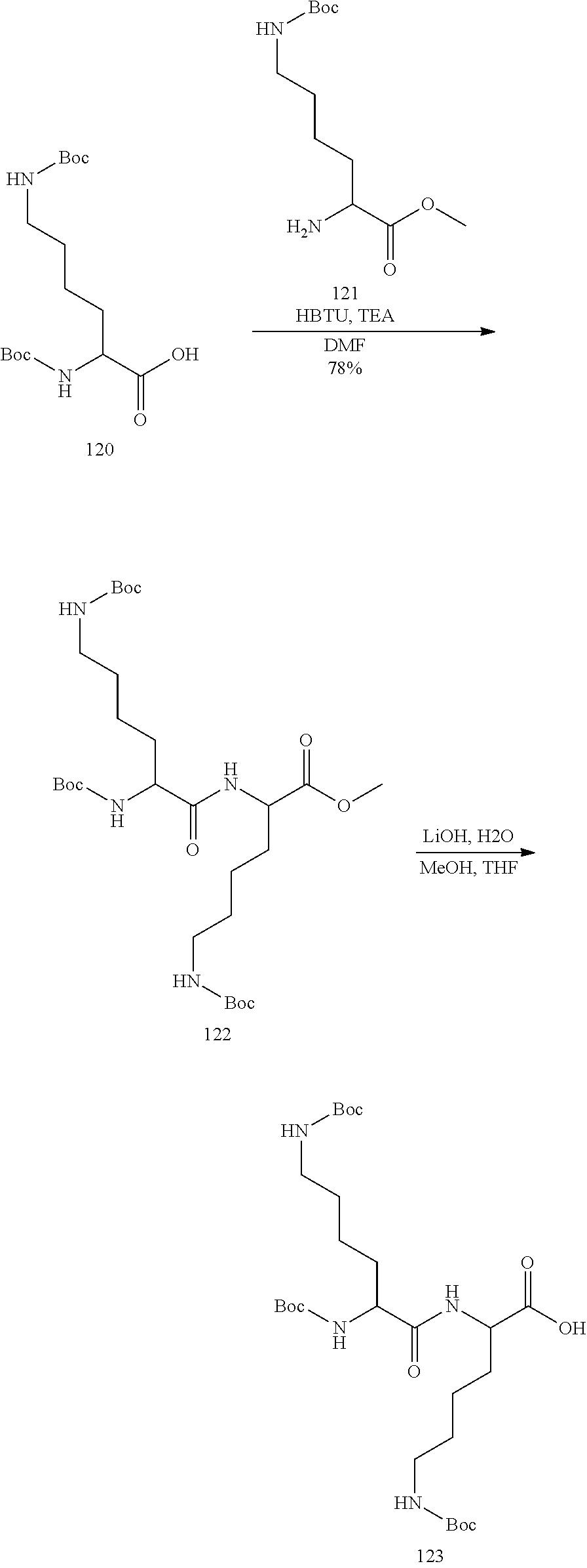 Figure US09714421-20170725-C00181