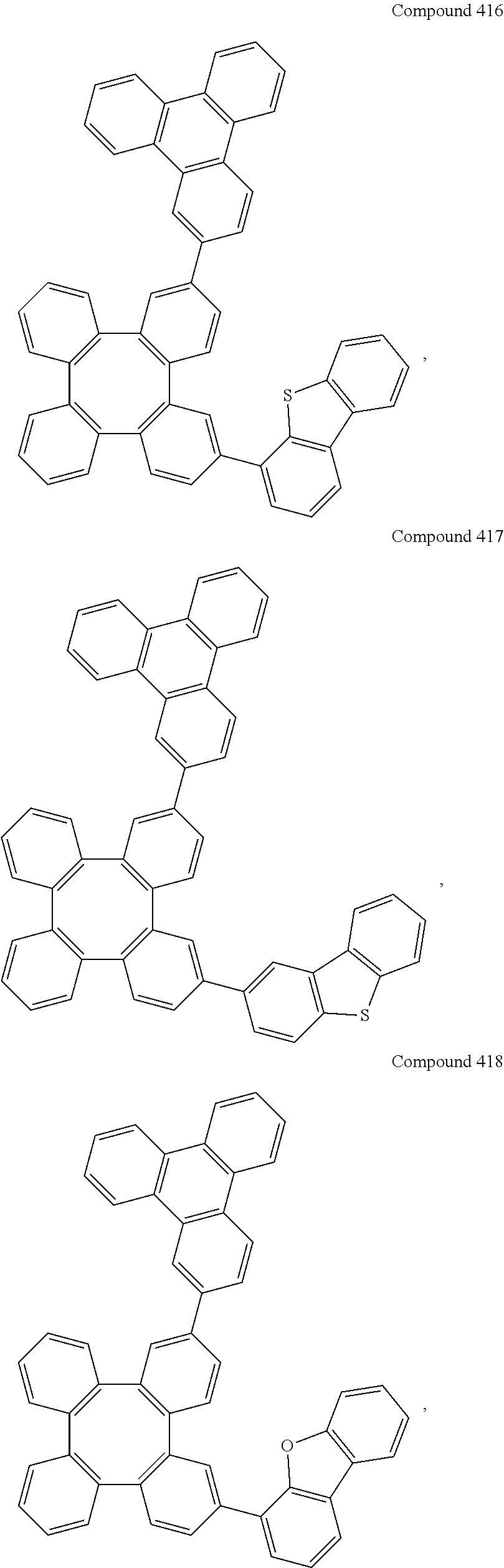 Figure US10256411-20190409-C00119