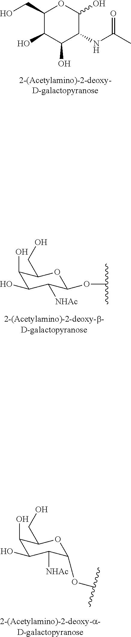 Figure US09714421-20170725-C00066