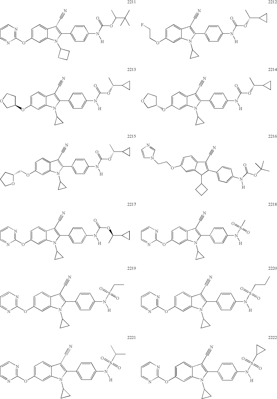 Figure US07781478-20100824-C00244