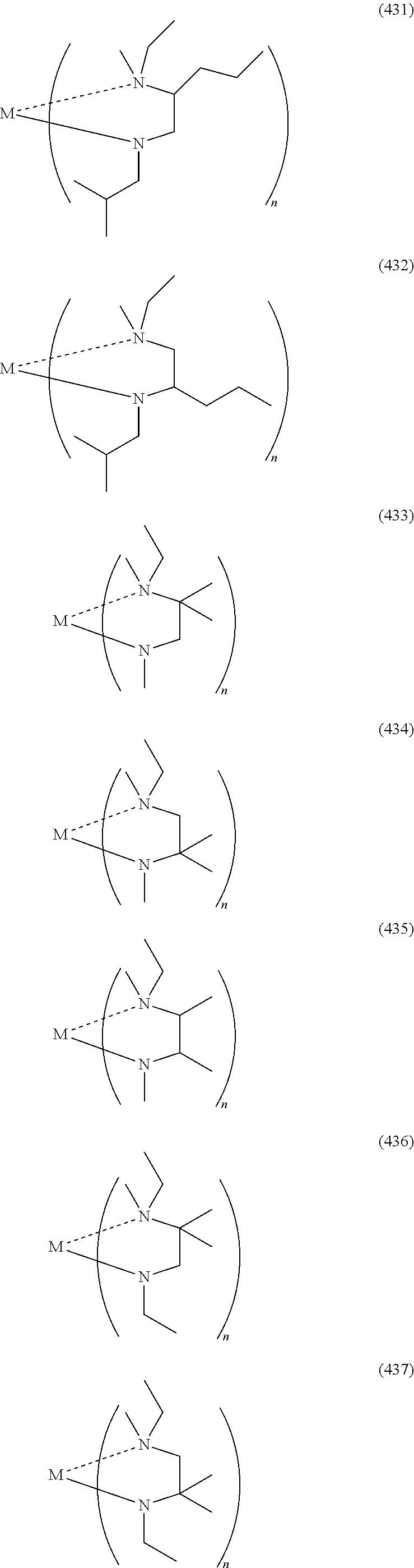 Figure US08871304-20141028-C00081