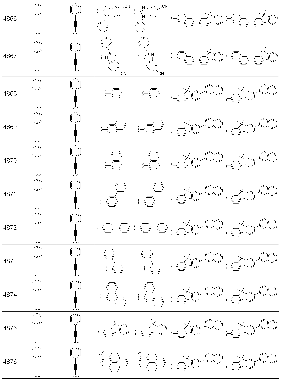 Figure 112007087103673-pat00483