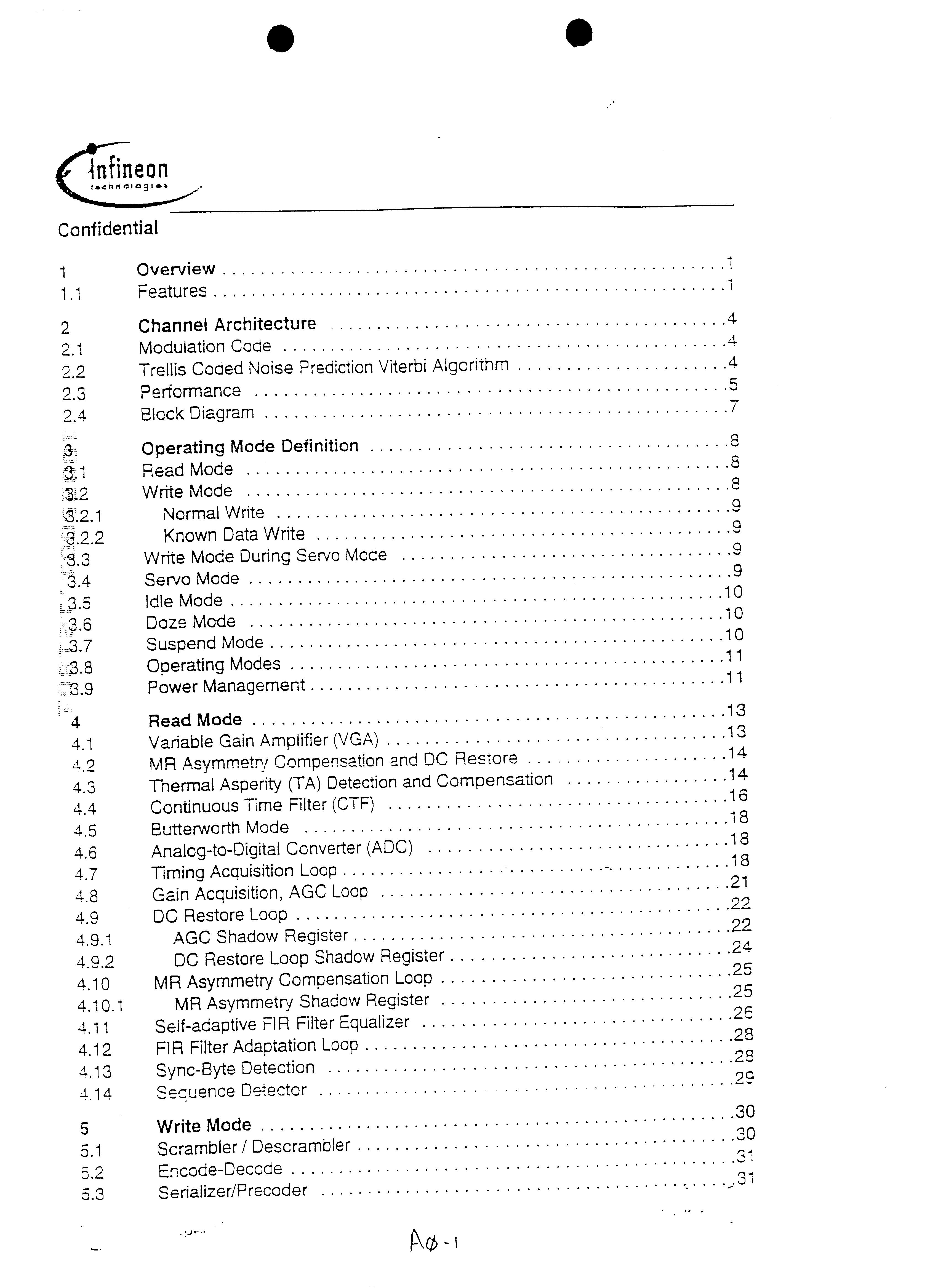 Figure US06594094-20030715-P00001