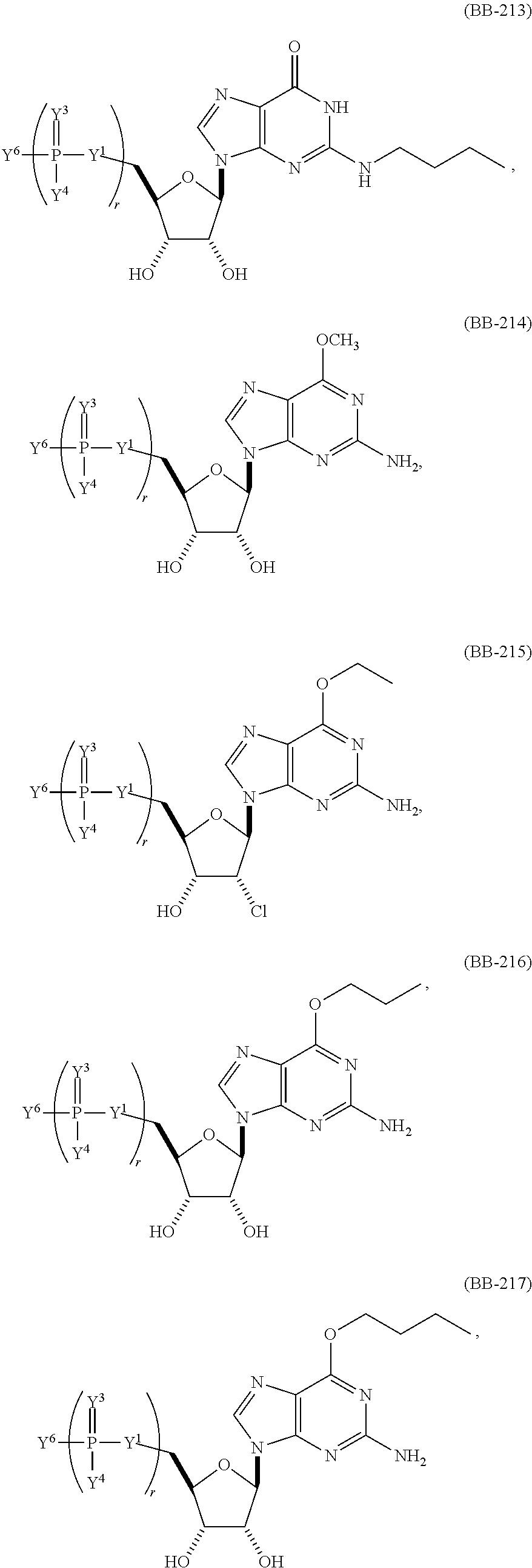 Figure US08664194-20140304-C00075