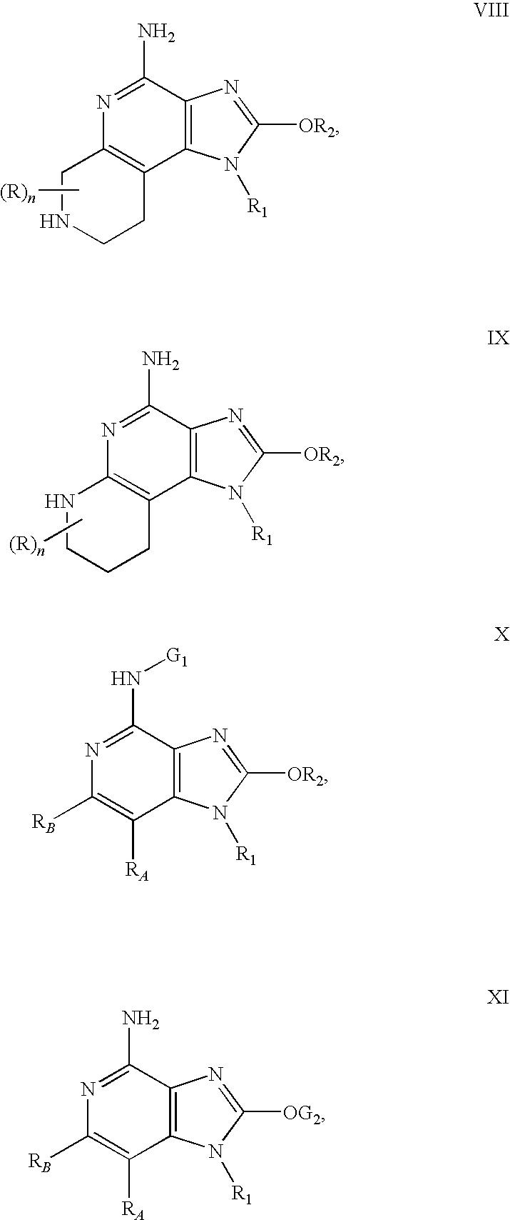 Figure US20090298821A1-20091203-C00003