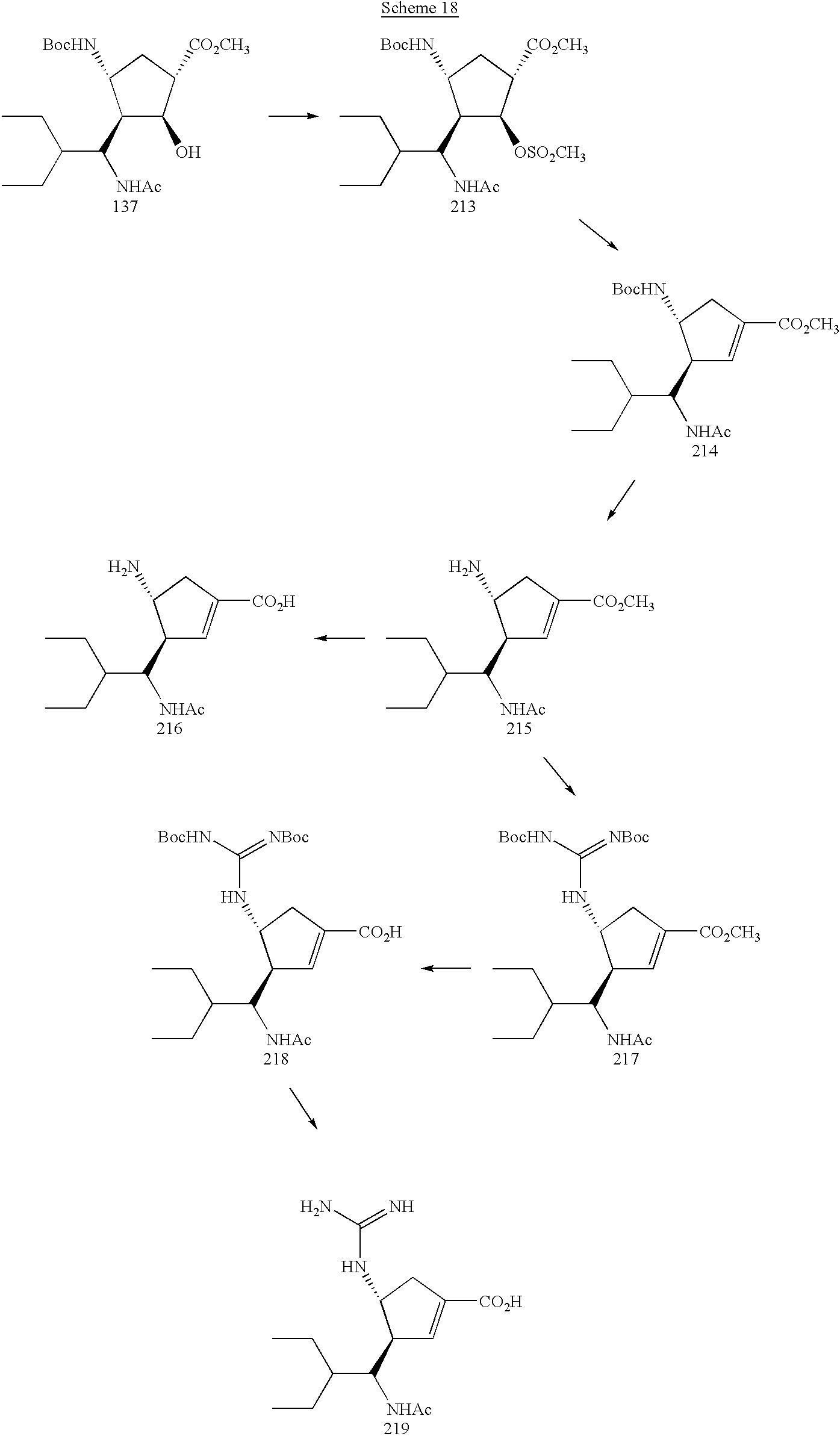 Figure US06562861-20030513-C00033