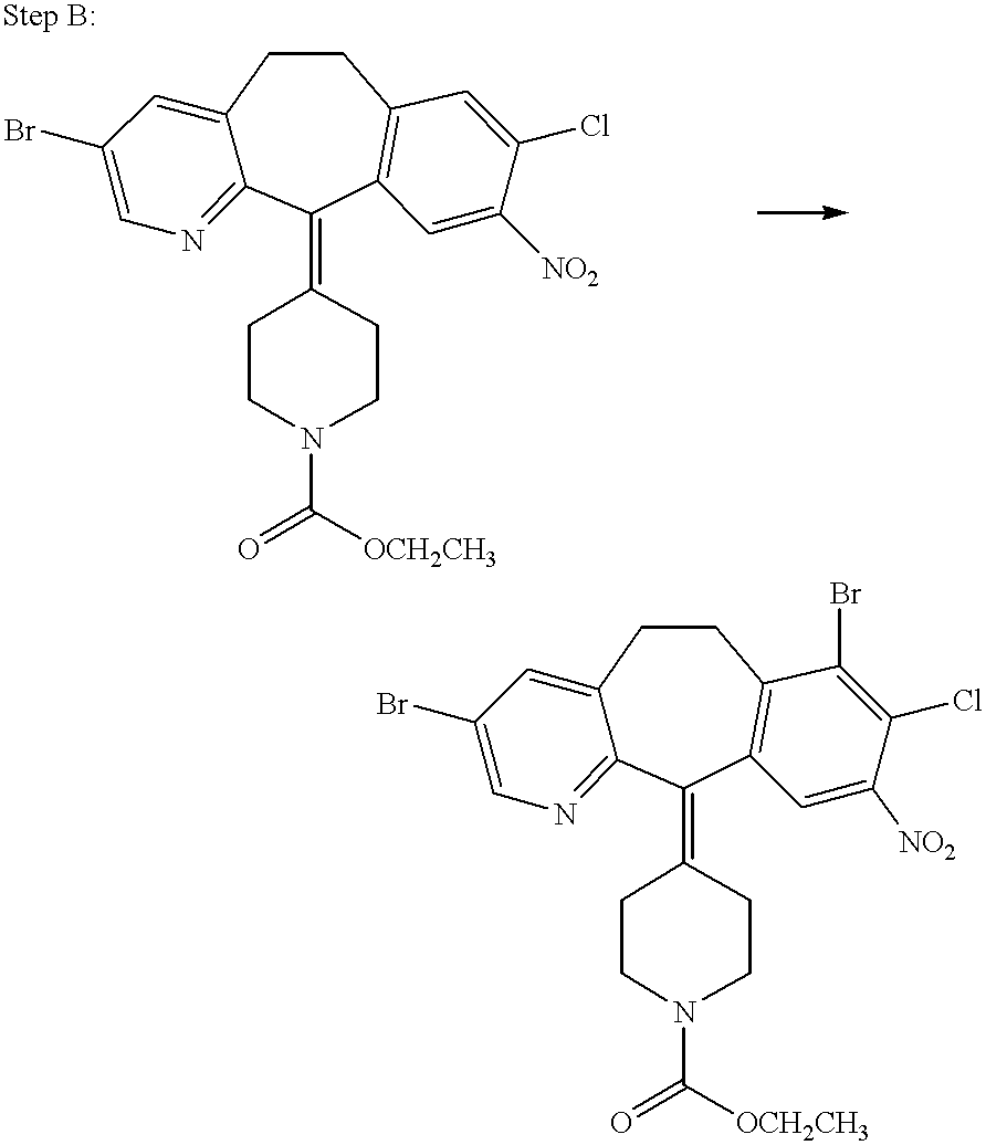 Figure US06387905-20020514-C00138