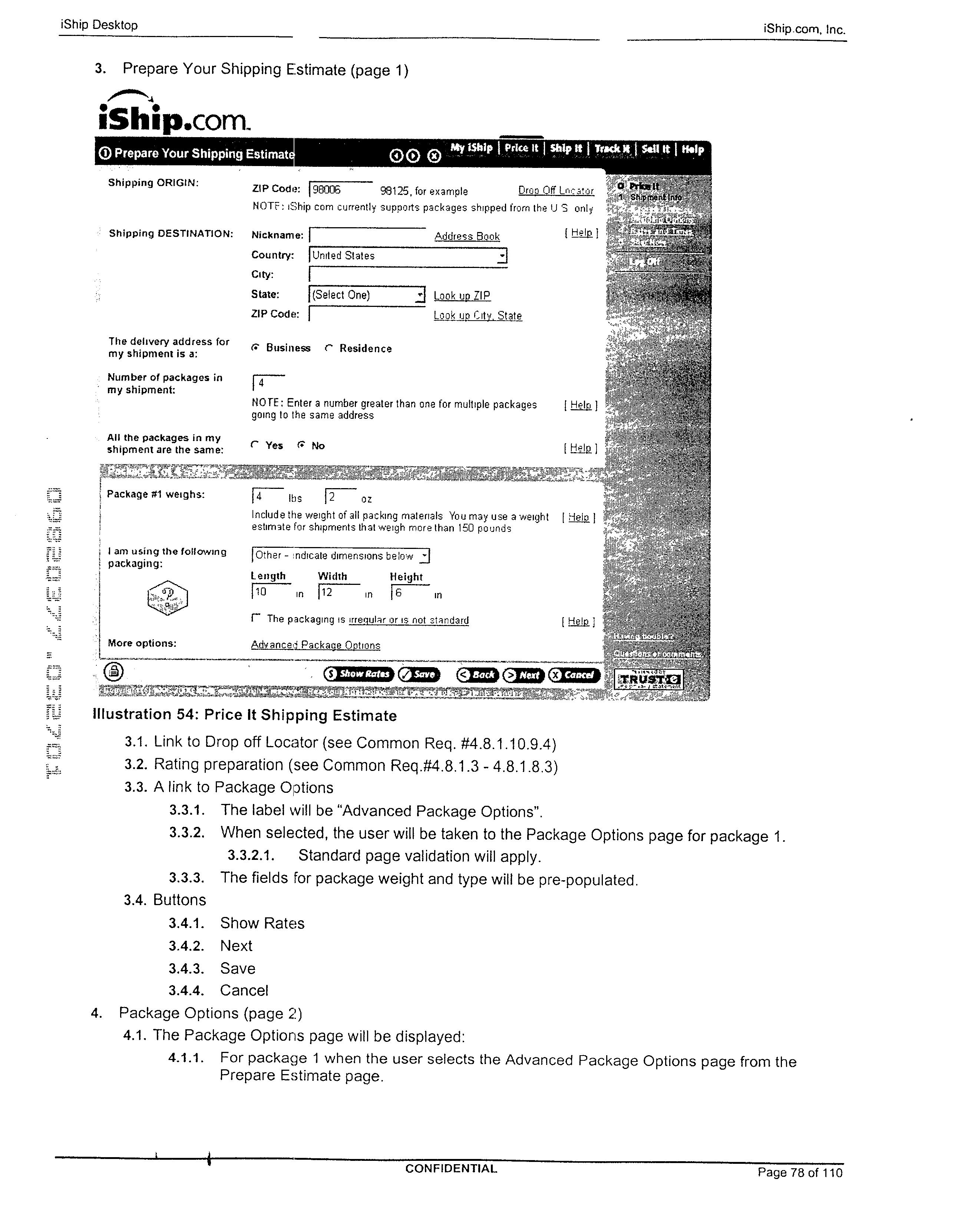 Figure US20020032573A1-20020314-P00078