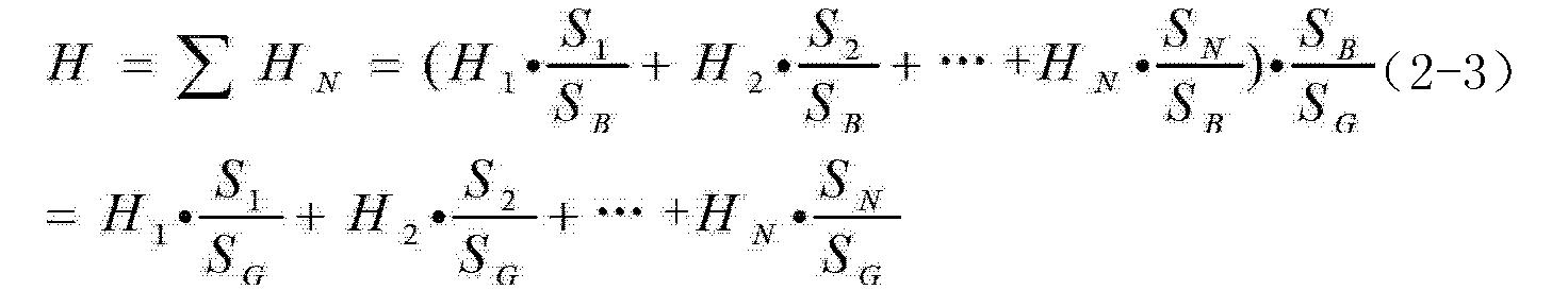 Figure CN103036230AD00141