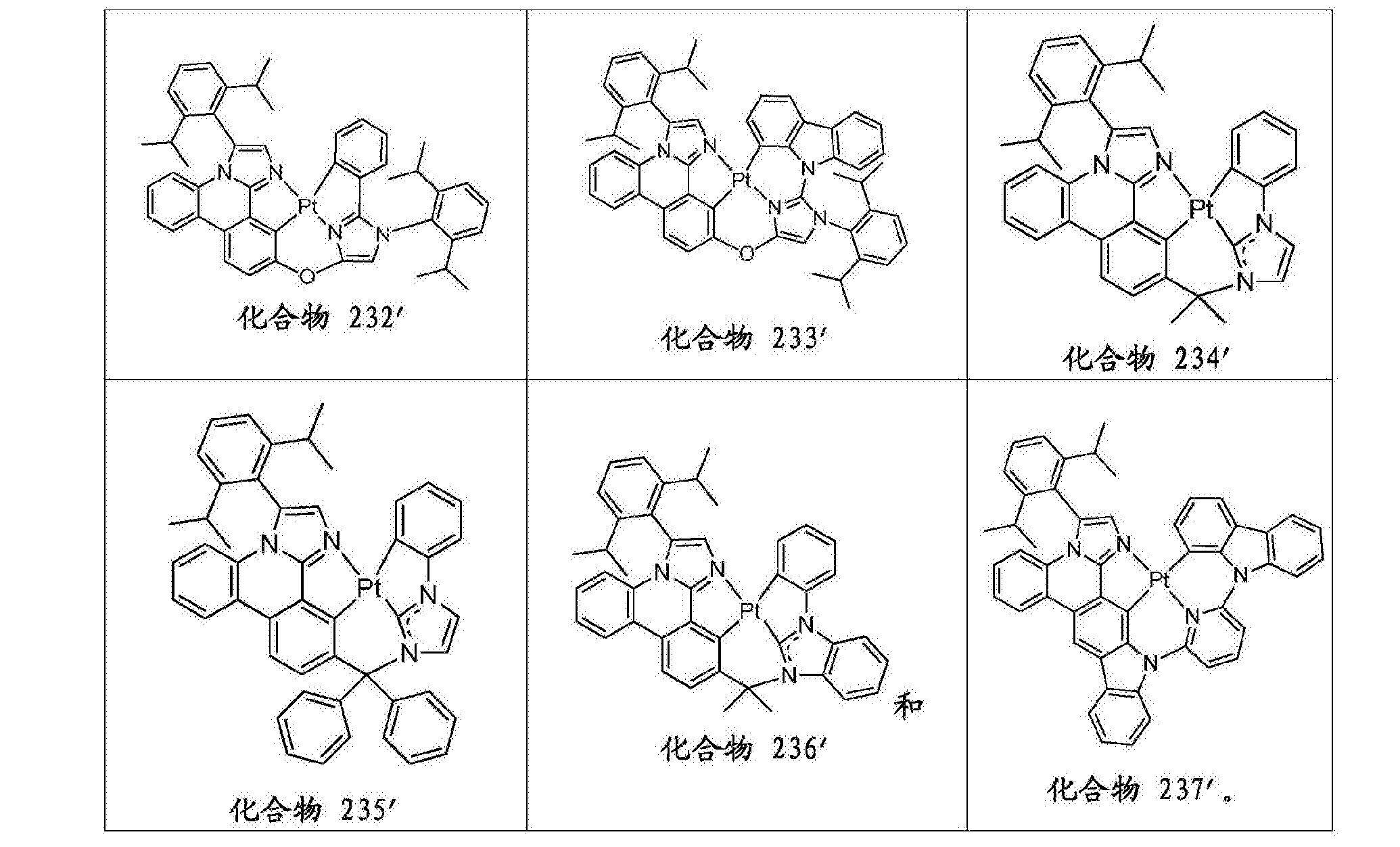 Figure CN106749425AC00281
