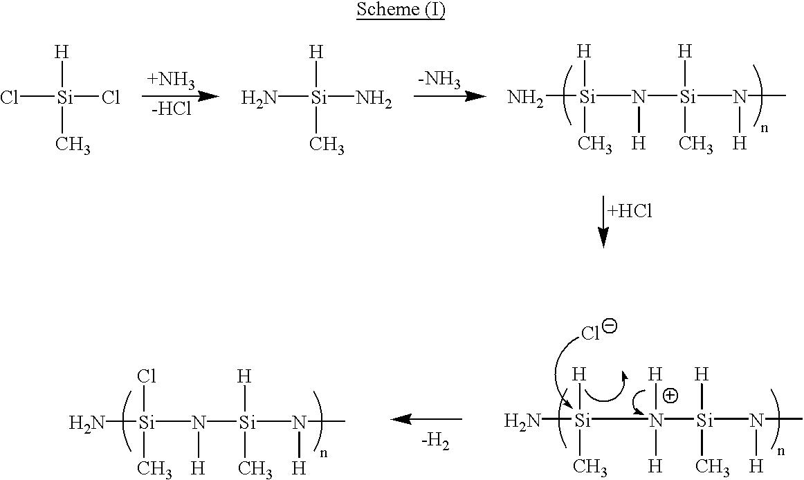 Figure US06534184-20030318-C00003