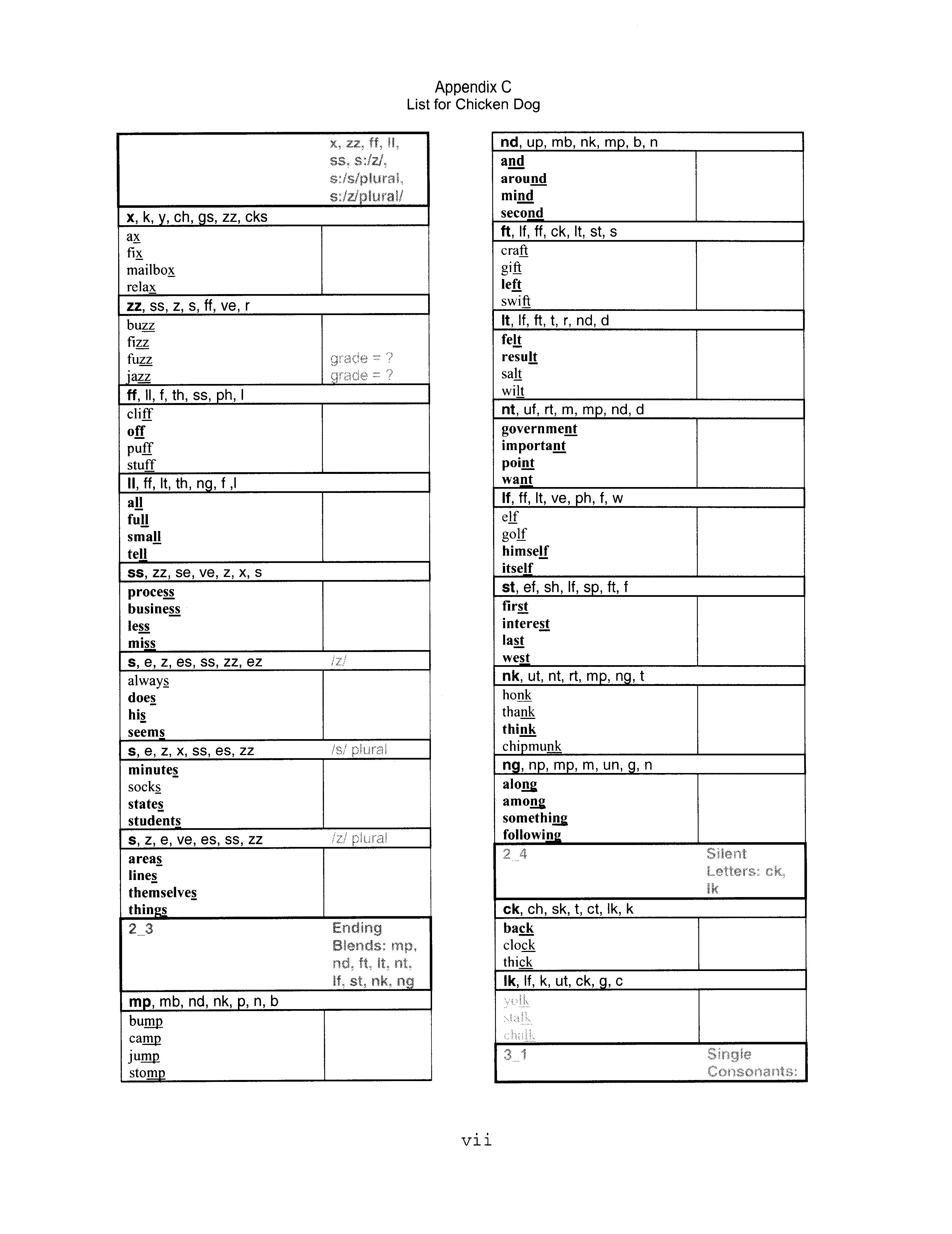 Figure US06726486-20040427-P00029