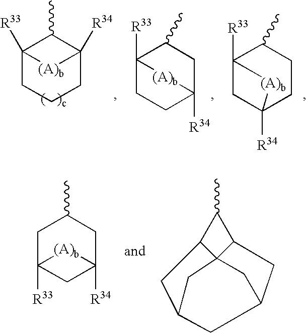 Figure US07026351-20060411-C00006